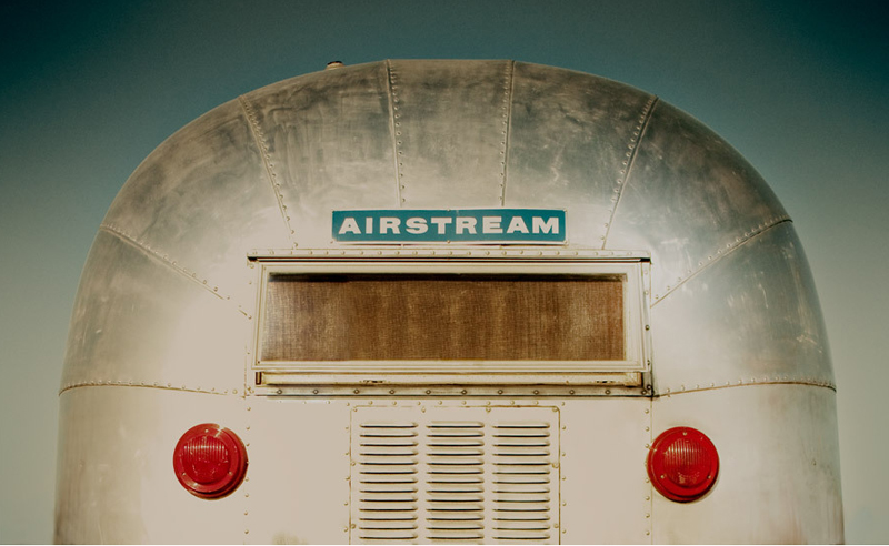 03a_Airstream-2012-02-07-at-4.29.45-PM