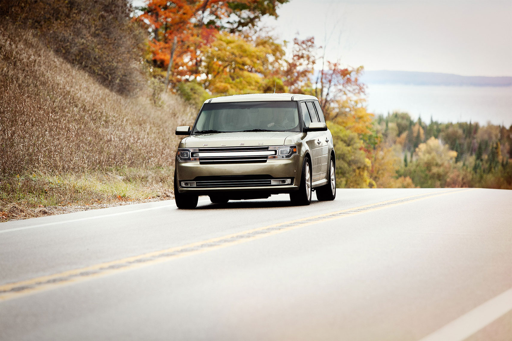 Wakeman_Transportation_Ford_Flex