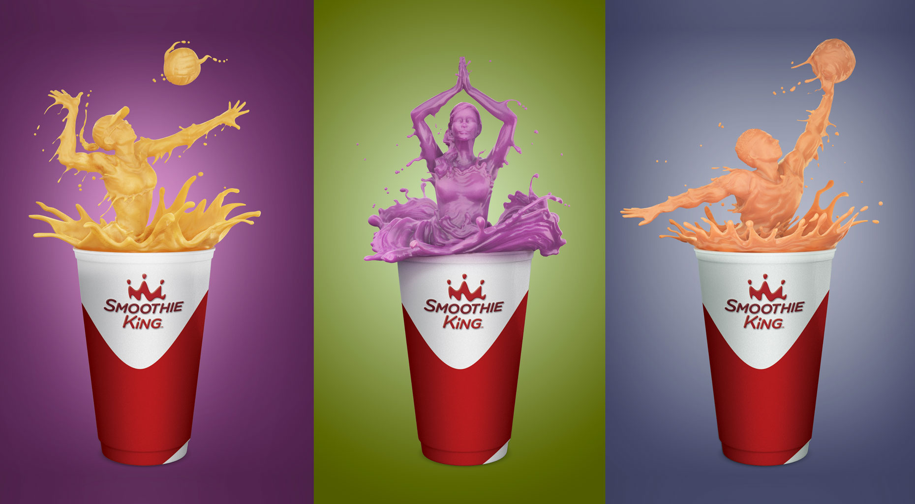 studioMiguel_Illustration_SmoothiekingLaunch